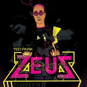 Zeus - EP