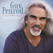Guy Penrod: Worship