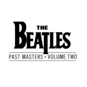 Past Masters, Vol. 2