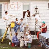 The Dip: The Dip