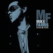 Mike Farris: Silver & Stone