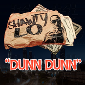 Dunn, Dunn