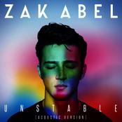 Unstable (Acoustic Version)