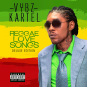 Reggae Love Songs Deluxe Edition