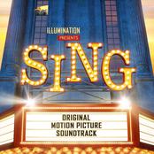Nick Kroll: Sing (Original Motion Picture Soundtrack)