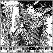 Flagrum