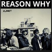 Reason Why - Single