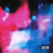 The KVB: Immaterial Visions