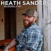 Heath Sanders: Bloodline