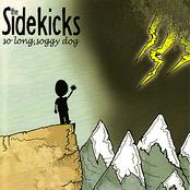 The Sidekicks: So Long, Soggy Dog