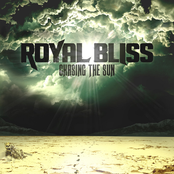 Royal Bliss: Chasing the Sun