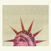 Electric Guest: Good America