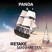 Retake Manhattan