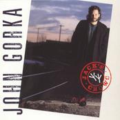 John Gorka: Jack's Crows