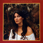 Emmylou Harris: Roses in the Snow