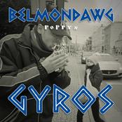 Skit Gyros - Single