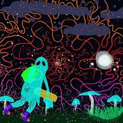 Chloe Moriondo: Ghost Adventure Spirit Orb