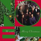 Take 6: We Wish You a Merry Christmas