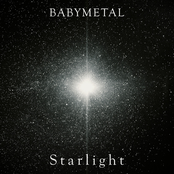 Babymetal: Starlight
