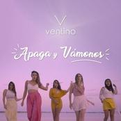 Apaga Y Vámonos - Single