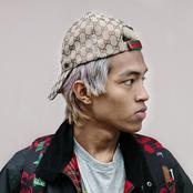 thaiboy digital