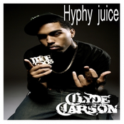 Hyphy Juice