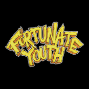 Fortunate Youth: fortunate youth