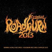 Burning World Records / Roadburn Records Sampler 2013
