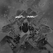 The Ameer Vann EP
