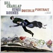 Bill Charlap: Double Portrait