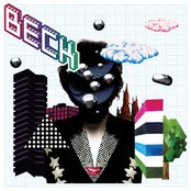 The Information (Bonus Video Version) by Beck