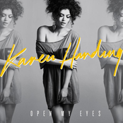 Open My Eyes - Single