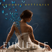 Goodbye Butterfly