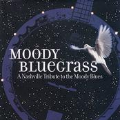 John Cowan: Moody Bluegrass - A Nashville Tribute to the Moody Blues