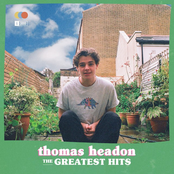 Thomas Headon: The Greatest Hits