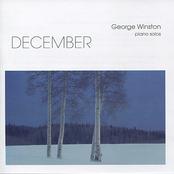 George Winston: December