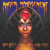 Rico Nasty: Anger Management