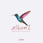 San Holo: album1