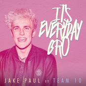 Jake Paul: It's Everyday Bro