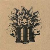 HankIII Official Bootleg I