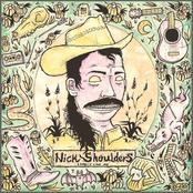 Nick Shoulders: Lonely Like Me