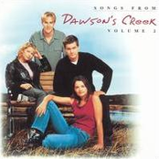 Songs from Dawson's Creek volume 2