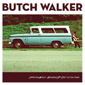 Butch Walker: Chrissie Hynde