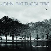John Pattitucci: Remembrance