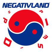 Negativland: Dispepsi