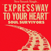 Soul Survivors: Expressway to Your Heart