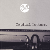 Capital Letters (Acoustic)