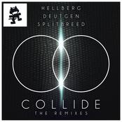 Collide (The Remixes)