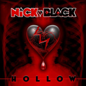 Nick Black: Hollow