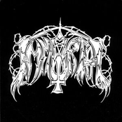 Unholy Forces Of Evil (EP)